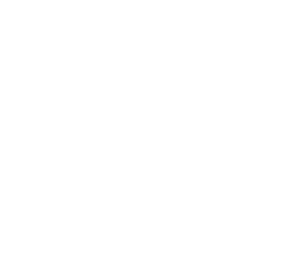 MerkImpact